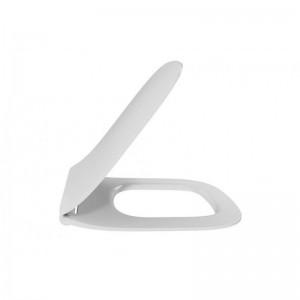 Крышка-сиденье для унитаза Jacob Delafon Struktura E70025-00