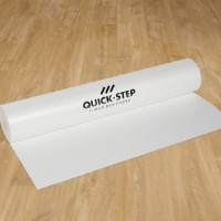 Подложка QUICK-STEP BASIC LIVYN UNDERLAY 1mm