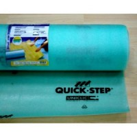 Подложка QUICK-STEP Basic 3 mm