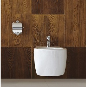 Биде BelBagno FORMICA BB1030BH