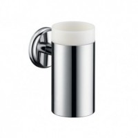 Стакан Hansgrohe LOGIS CLASSIC 41618000
