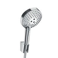 Душевая лейка Hansgrohe Raindance Select S 27669000
